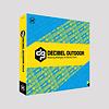 Decibel Decibel Outdoor CD 2019