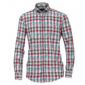 Casa Moda 472653000/400 Shirt 2XL