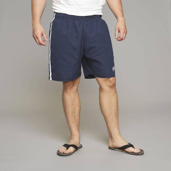 Zwemkleding grote maten voor heren