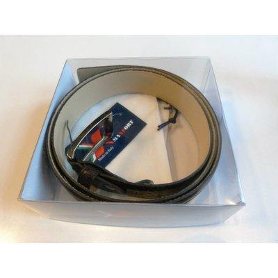 Maxfort Cocco brown belt 175cm