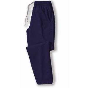 Ahorn Joggingbroek navy 7XL