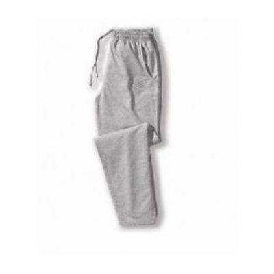 Ahorn Sweatpants gray 7XL