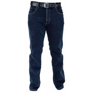 Pioneer peter blue 6525/61 size 79