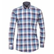 Casa Moda Shirt 472793900/150 2XL