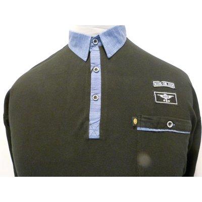 Kamro Shirt 15147/550 2XL