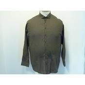 Lerros Shirt D27913361 2XL