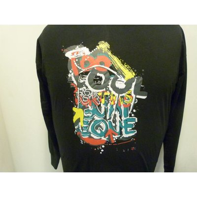 Kamro T-shirt 15189/703 3XL