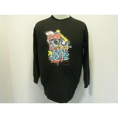Kamro Shirt 15189/703 2XL