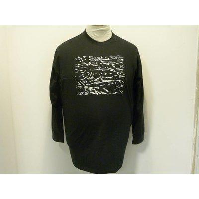 Kamro Shirt 15189/702 2XL