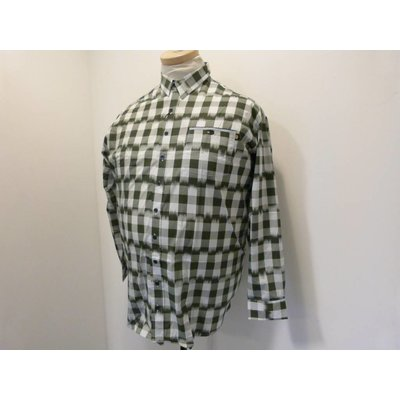 Kamro Shirt 23474/273 7XL