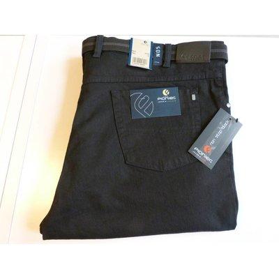 Pioneer Peter 6525/101 black size 71 - Copy - Copy - Copy - Copy