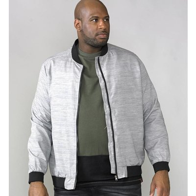 Duke/D555 Jacket Lou ks13471 2XL