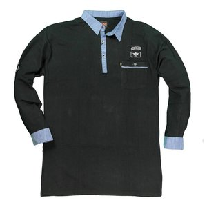 Kamro Polo 15147/550 2XL