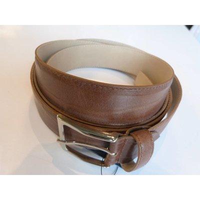Maxfort Cocco brown belt 190cm