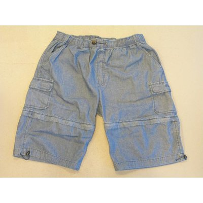 Brigg Short  10554807/262 7XL