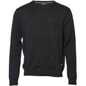 Replika Sweater 83346B Black 2XL