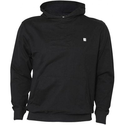 Replika Hoody 83351B black 3XL