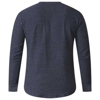 Duke/D555 T-shirt KS16175 navy 2XL