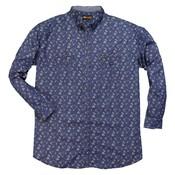 Kamro Shirt 16193/277 2XL