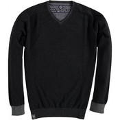 Fellows United Pullover 82.11000 4XL