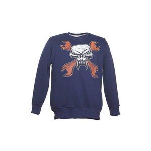 Maxfort Sweater 28501 3XL