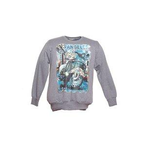 Maxfort Sweater 28.608 3XL