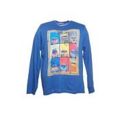Maxfort T-shirt 28.508 3XL