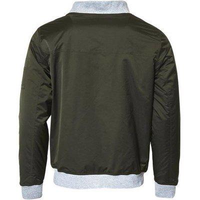 Replika Jacket 83357B 2XL