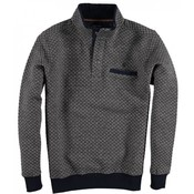 Fellows United Sweater 82.2613 1XB = 3XL