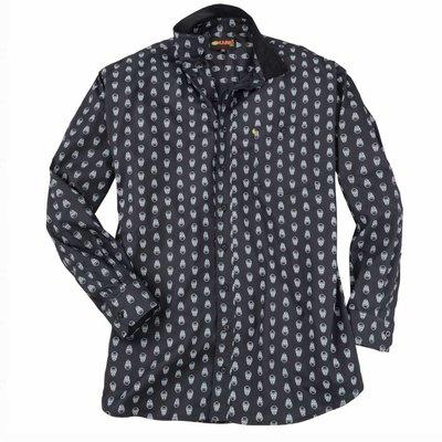 Kamro Shirt 23560/262 3XL