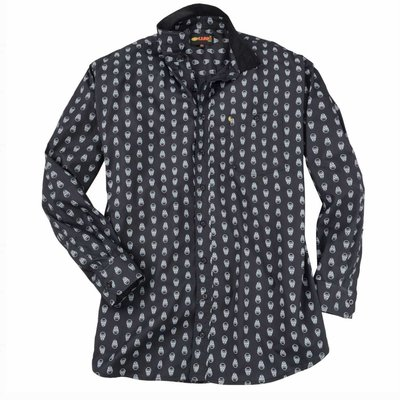 Kamro Shirt 23560/262 2XL