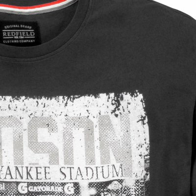 Redfield T-shirt 31813031/15 2XL