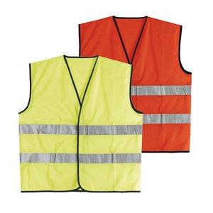Kamro Warning vest 6XL - Copy