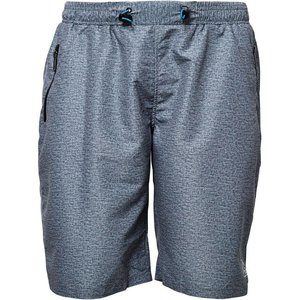 North 56 Swimsuit gray 91123B 5XL