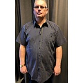 Kamro Overhemd 23556/220 12XL