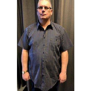Kamro Overhemd 23556/220 6XL