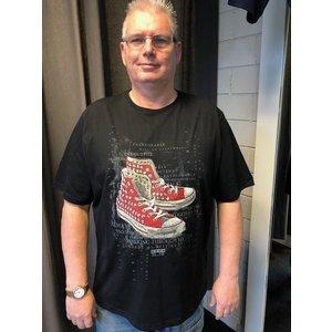 Maxfort T-shirt 38311 3XL