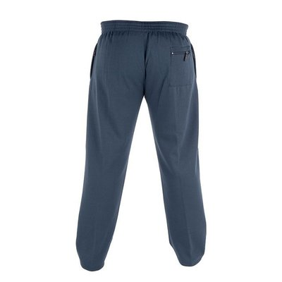 Duke/D555 Joggingbroek KS1418 navy 4XL