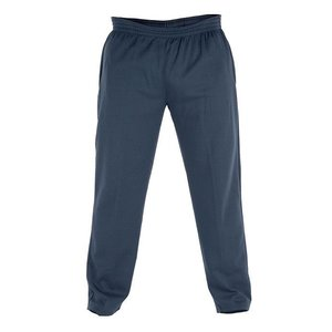Duke/D555 Joggingbroek KS1418 navy 5XL