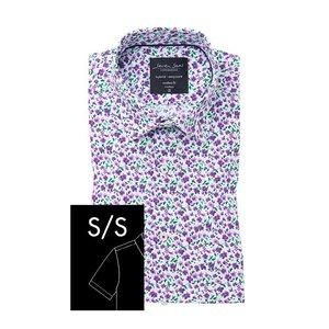 Seven Seas Shirt 19306 Playa 3XL