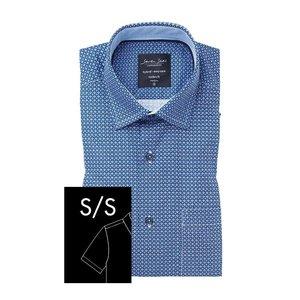 Seven Seas Shirt 19303 Shambala 5XL
