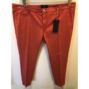 Pioneer 5620/90 size 36