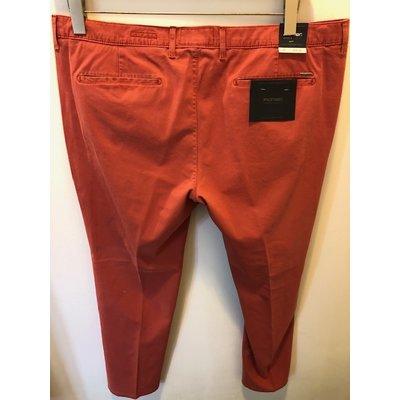 Pionier 5620/90 size 34