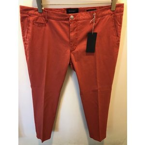 Pioneer 5620/90 size 33