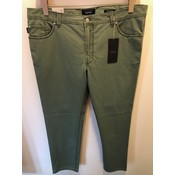 Pioneer 5620/74 size 33