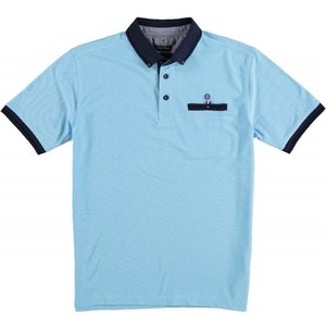 Fellows United Polo 91.3601/119 2XL