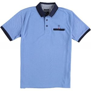 Fellows United Polo 91.3601/116 2XL
