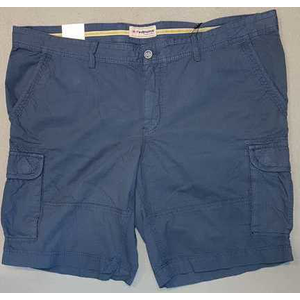 Redpoint Short 89046/3717/000 Size 36