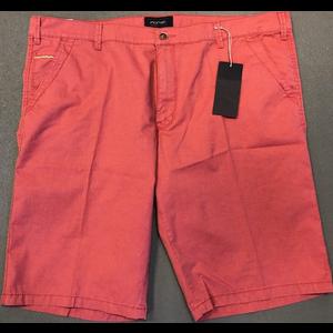 Pionier Short pants Luca 5645/91 size 33