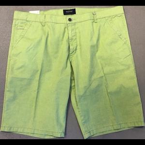 Pionier Short pants Luca 5645/71 size 35